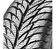 Uniroyal All Season Expert ( 195/60 R15 88H )