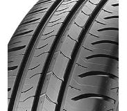 Michelin Energy Saver ( 195/60 R15 88V WW 40mm )
