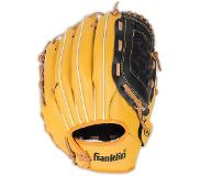 "Franklin Field Master 22603 12 ""baseball glove (Suitable for which hand: right-hander)"