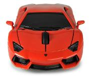 Diverse WIRELESS LAMBORGHINI CAR MOUSE