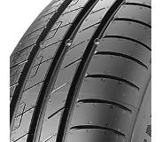 Goodyear EfficientGrip Performance ( 205/55 R16 91H )