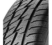 Matador MP92 Sibir Snow ( 205/55 R16 91T )