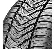 Maxxis AP2 All Season ( 165/60 R14 75T )