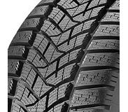 Dunlop Winter Sport 5 ( 225/55 R16 99V XL )