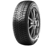 Kumho WinterCraft WP51 ( 195/60 R15 88H )