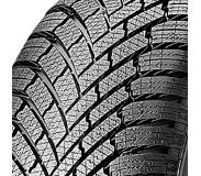 Continental WinterContact TS 860 ( 205/65 R15 94T )