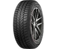 General Altimax A/S 365 ( 195/55 R15 85H )