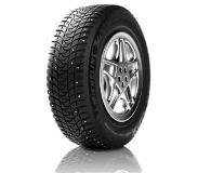Michelin X-Ice North 3 ( 175/65 R14 86T XL , nastarengas )