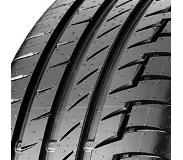 Continental PremiumContact 6 ( 205/55 R16 91H )