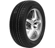 Linglong GREEN - Max HP 010 ( 165/55 R15 75V )