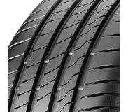 Firestone Roadhawk ( 205/50 R16 87V )