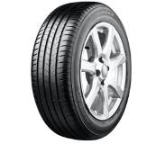 Seiberling Touring 2 ( 195/60 R15 88V )