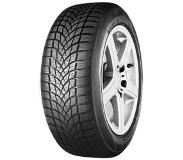 Seiberling Winter 601 ( 195/60 R15 88T )