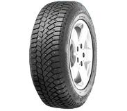 Gislaved Nord*Frost 200 ( 205/60 R16 96T XL , nastarengas )