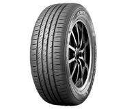 Kumho EcoWing ES31 ( 185/70 R14 88T )