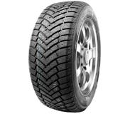 Linglong Greenmax Wintergrip ( 205/55 R16 94T XL , nastarengas )