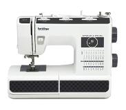 Brother HF37 sewing machine