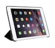 Cirafon iPad Smart Cover