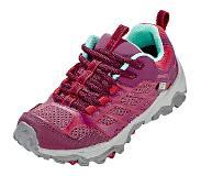 Merrell Moab FST Low Waterproof Lapset kengät  58e026778d