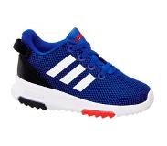 Adidas Racer TR Inf