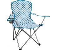 Highlander Moray Camping Chair