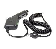 Doro CAR CHARGER 500-600-700-800 SERIES BLACK
