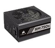 Corsair RMx Series RM750x V2 750Wattia 80 PLUS Gold