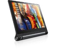 Lenovo Yoga Tablet 3 10 tabletti Qualcomm Snapdragon MSM 8909 16 GB 3G 4G Musta
