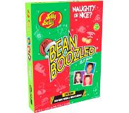 Coolstuff Jelly Belly Bean Boozled -adventtikalenteri