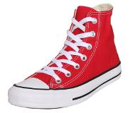 Converse Chuck Taylor All Star Basic Hi