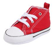 Converse All Star New Born Hi