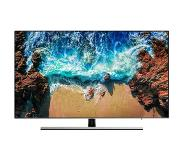 Samsung UE75NU8005 4K SMART LED TV 75""