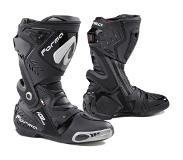Forma Ice Pro Black Motorcycle Boots 41