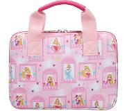 "Samsonite Airglow Disney 25,6 cm (10.1"") Suojakotelo Monivärinen"