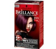 Schwarzkopf Brillance - Intensive Color Creme No. 899