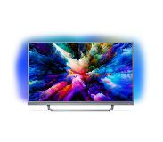 Philips 49PUS7503/12 4K UHD 49""