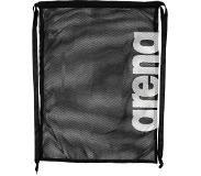 Arena FAST MESH BAG One size BLACK