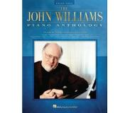 Book The John Williams Piano Anthology - Piano Solo