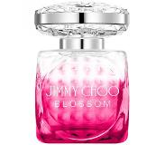 Jimmy Choo Blossom, EdP 40ml