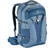 Eagle creek Global Companion reppu 40l , sininen