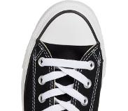 Converse Chuck Taylor All Star Basic Ox