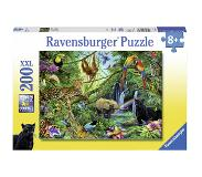 Ravensburger Animals in the Jungle 126606