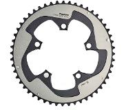 Sram Red 22 Chainring