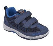 vegaaniset kengät Löydä parhaat jalkineet 1c1d6f1494