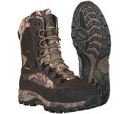 Prologic Max5 HP Polar Zone Boots - 46