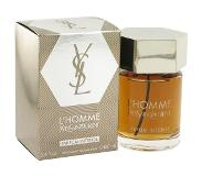 Yves Saint Laurent L'Homme Intense, EdP 100ml