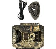 Hunter Basic trail camera, riistakamera