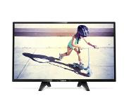 Philips 32'' Full HD LED 32PFS4132