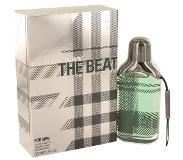 Burberry The Beat For Men EDT (50mL)