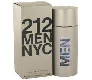 Carolina Herrera 212 Men, EdT 100ml